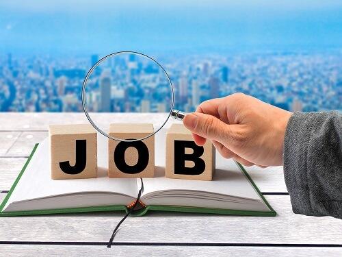 ニートが就活の職種選びに迷ったら?正社員就職をめざす