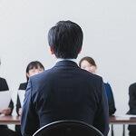 ニートが就活の面接で失敗しない方法とは?