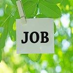 既卒の就職先選びでおすすめの方法 ニートから正社員就職