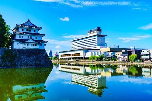 既卒の正社員就職を名古屋で成功させるには?