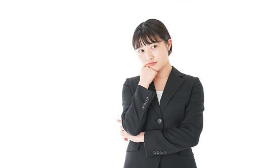 既卒の就職活動のやり方を検証!ニートから正社員就職へ