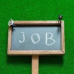 大学既卒の就職支援サービスで正社員就職をめざそう