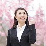 既卒の短期離職者でも就職できる方法