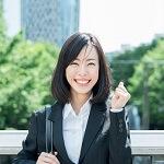 既卒女性の正社員就職