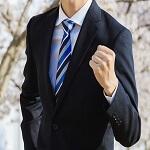 既卒のインターンは正社員就職に有利?