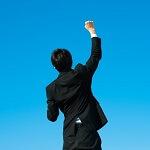 既卒が大手企業に正社員就職する方法