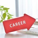 既卒三年目が正社員就職する方法
