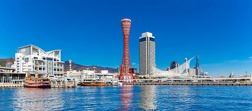 兵庫県で既卒が正社員就職する方法