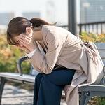 コミュ障の女性が仕事を探すコツとは?