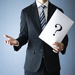 ハローワークの紹介状は再発行できる?正社員就職の成功をめざす